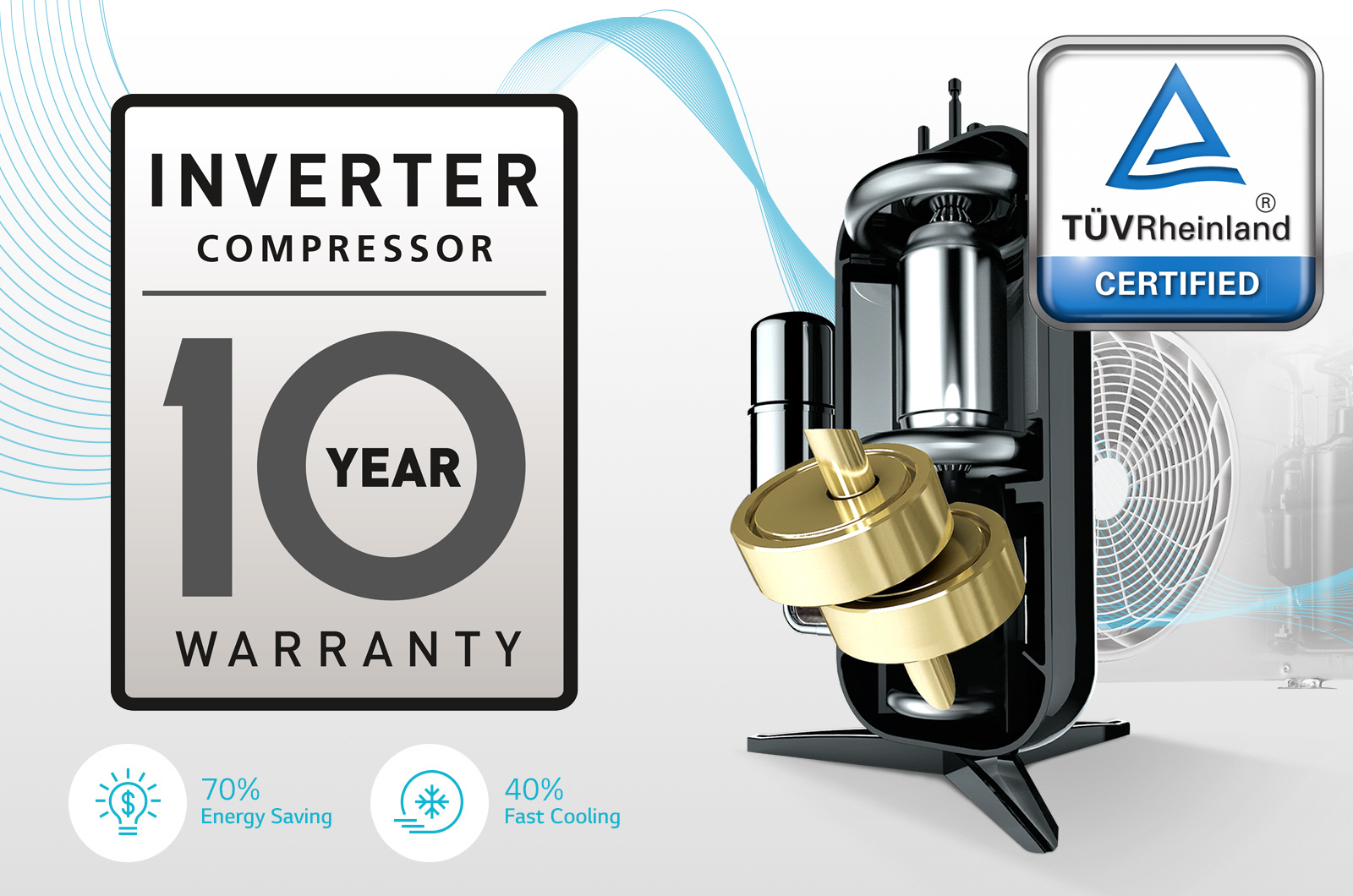 1lg_twin_rotary_compressor10-year_tuv-tested