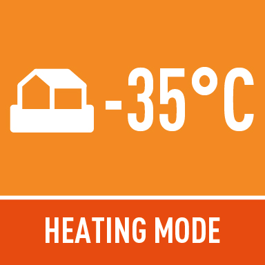3-35-heating-mode
