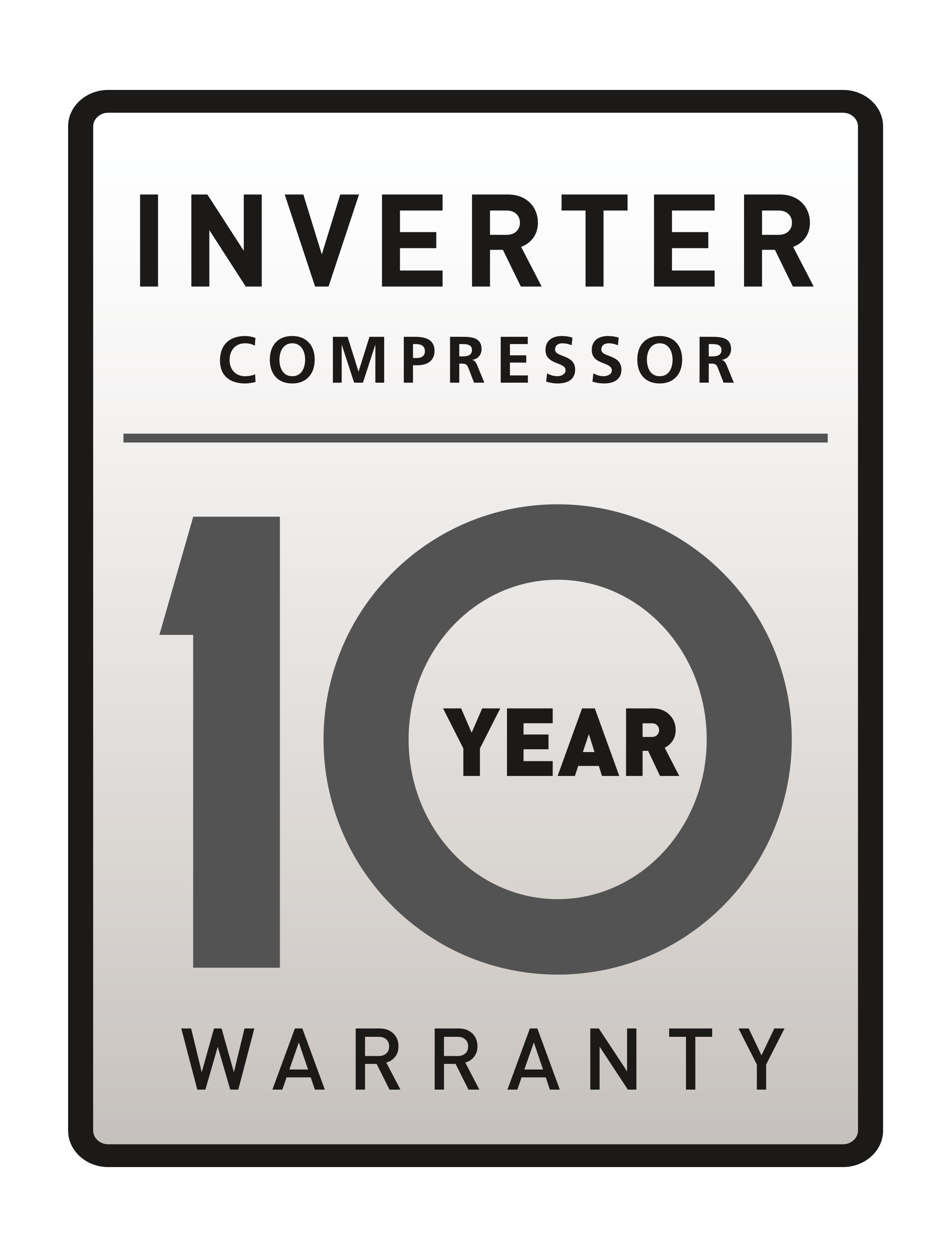 lg_global_10_year_warranty