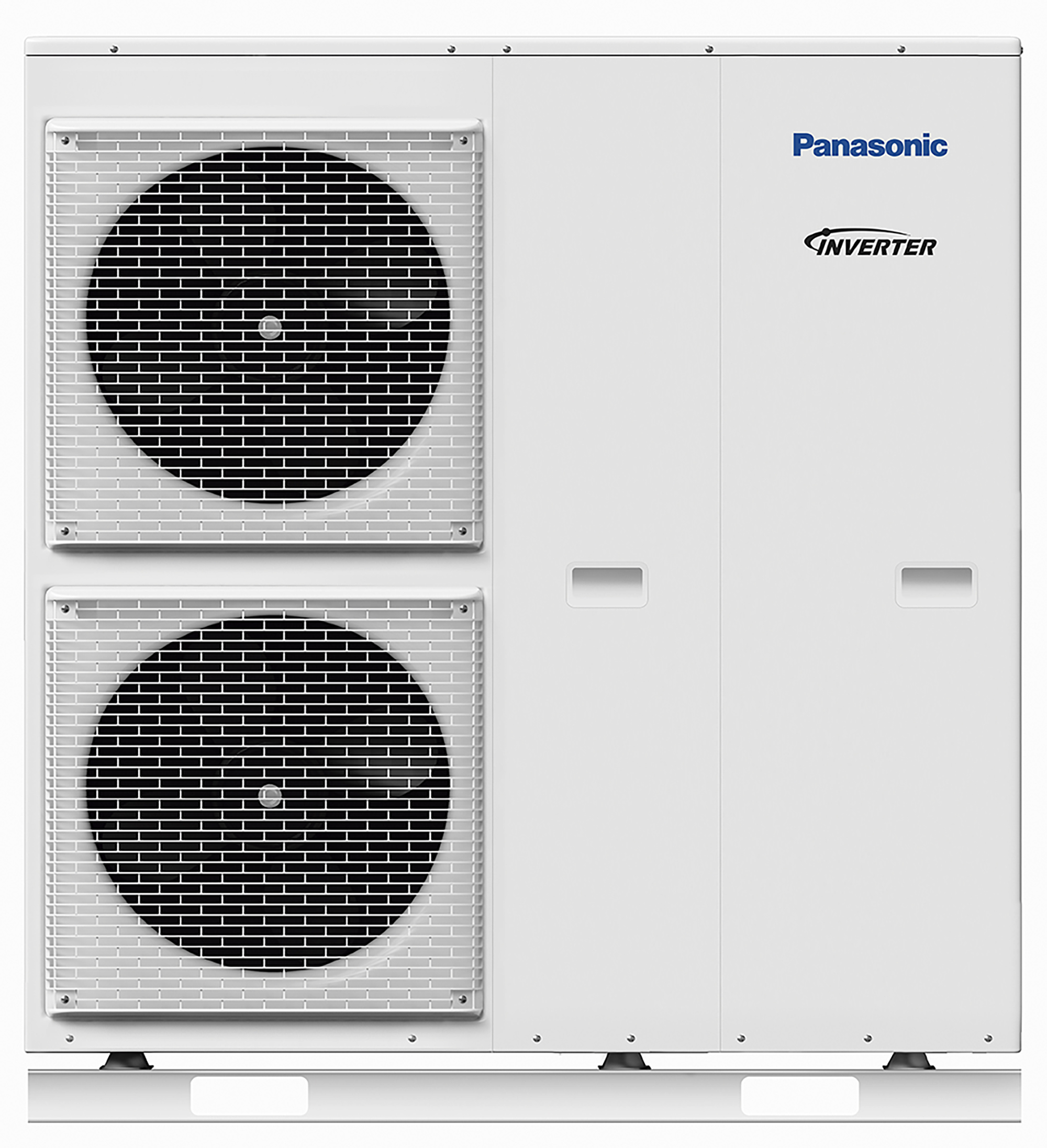 Panasonic Aquarea HT