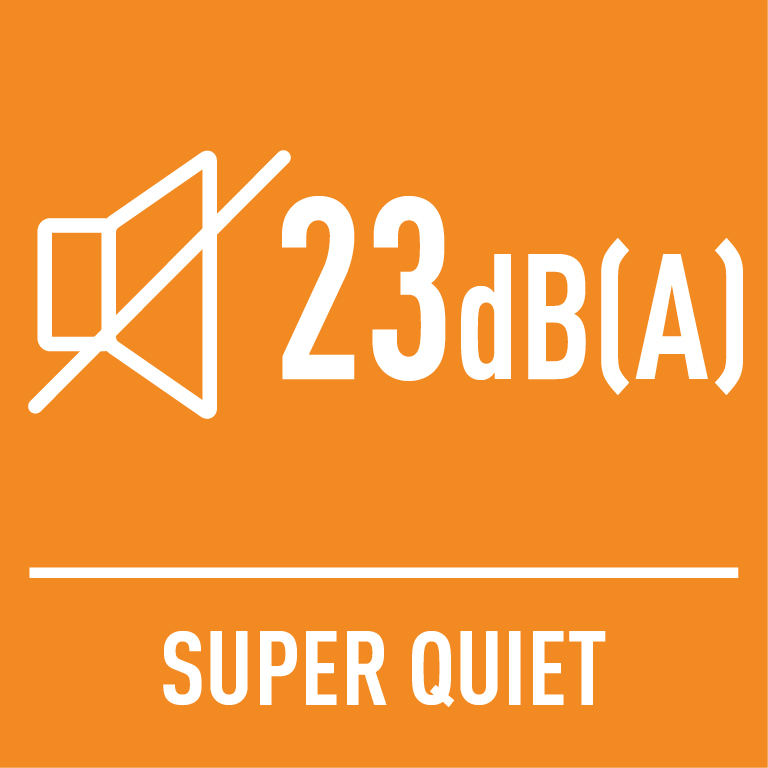 super-quiet-23dba
